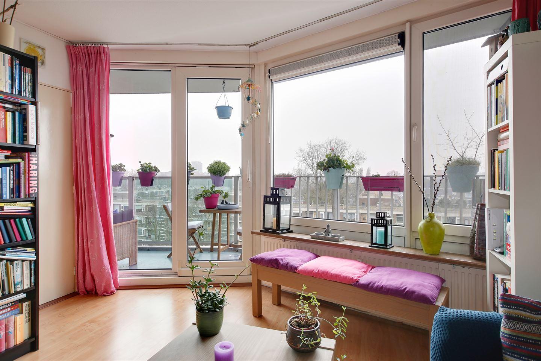 Bekijk foto 4 van Beneluxlaan 481