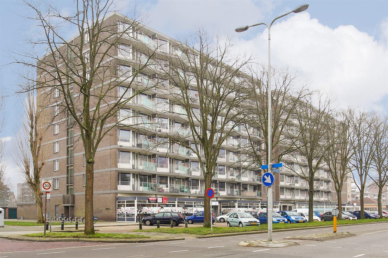 Bekijk foto 1 van Beneluxlaan 481