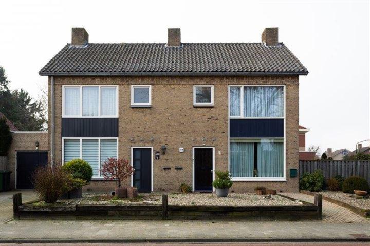 Burg. Van Houtstraat 79
