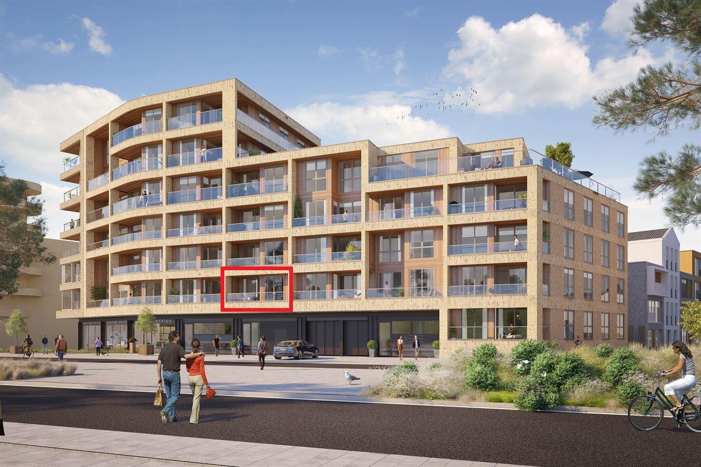 View photo 2 of Houtrustweg (Bouwnr. 50)