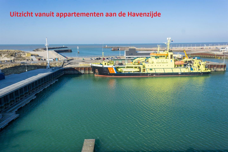Bekijk foto 4 van Houtrustweg (Bouwnr. 20)