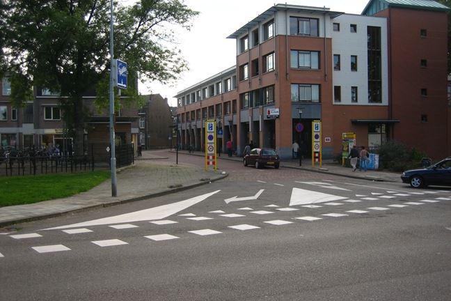 Santwyckse Poort 11