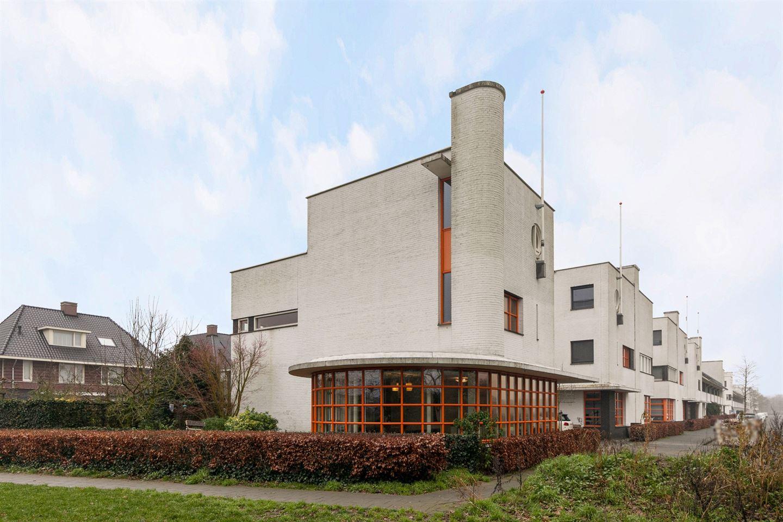 Bekijk foto 6 van Vlagtweddestraat 61