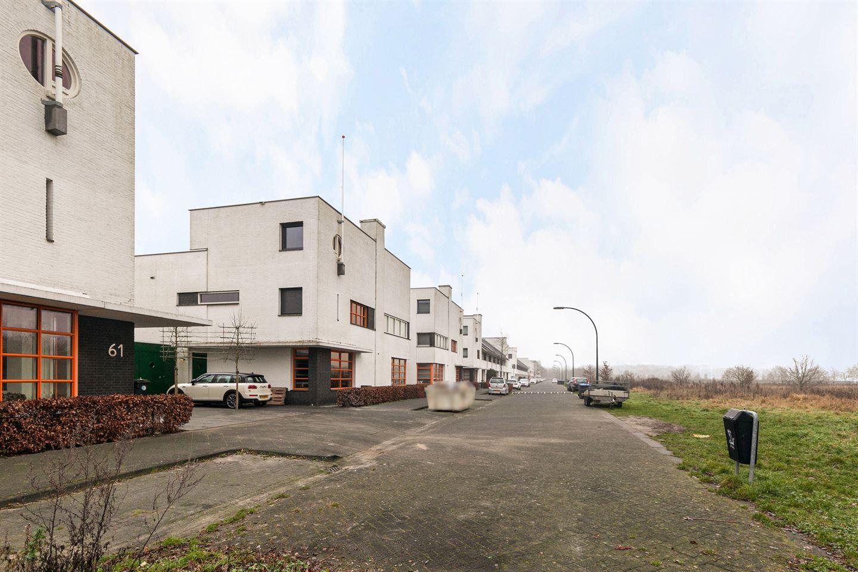Bekijk foto 7 van Vlagtweddestraat 61