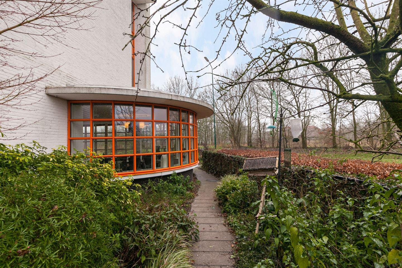 Bekijk foto 5 van Vlagtweddestraat 61