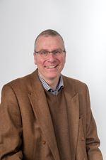Martin Koopmans (NVM-makelaar)