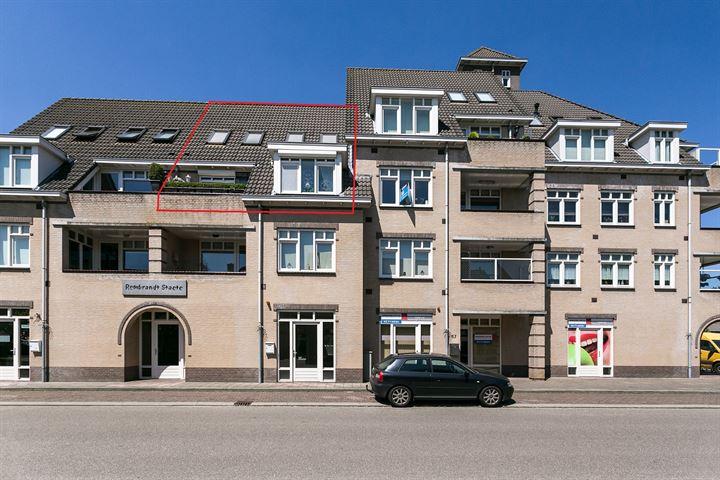 Pieter Breughelstraat 53