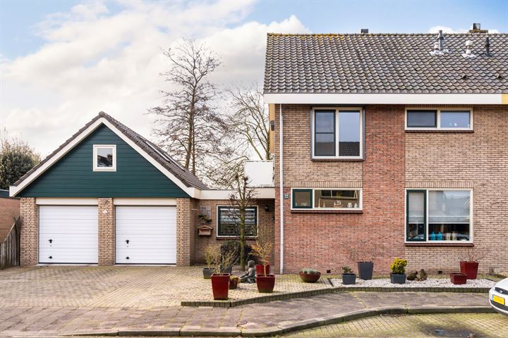 Walter van Amersfoortstraat 22