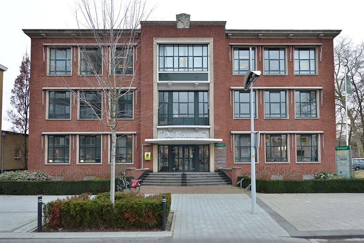 Enschedesestraat 47, Hengelo (OV)
