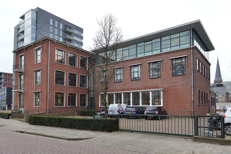 Bekijk foto 2 van Enschedesestraat 47