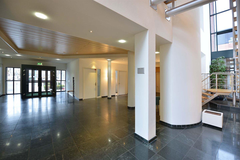 Bekijk foto 4 van Enschedesestraat 47