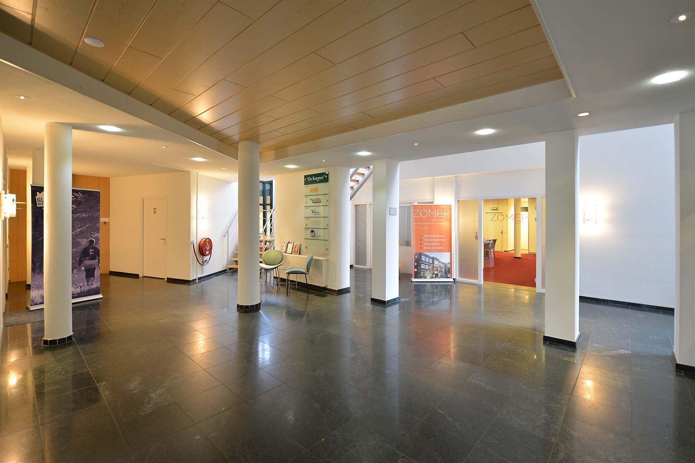 Bekijk foto 5 van Enschedesestraat 47