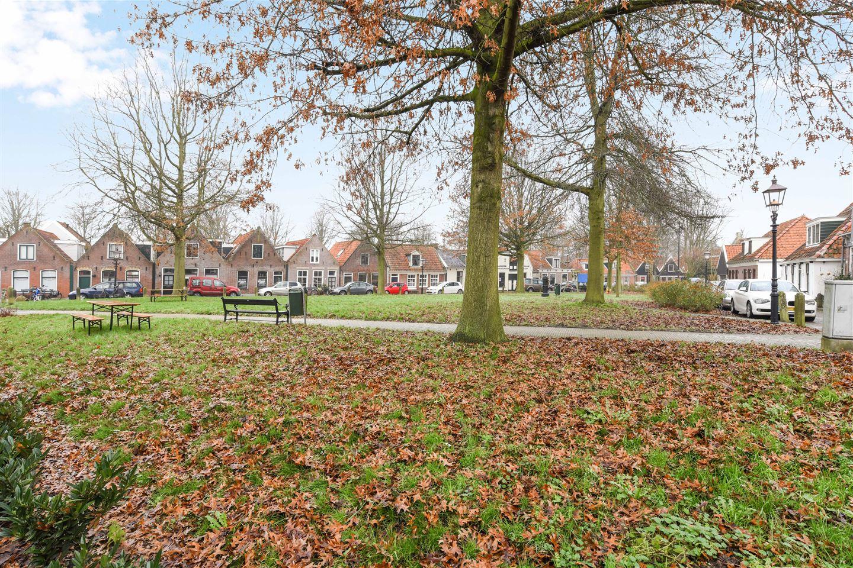Bekijk foto 5 van Jan van Wallendalplein 14