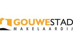 Gouwestad Makelaardij