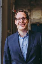 Maarten Gijgink