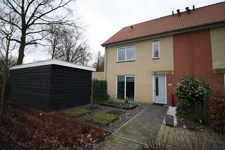 Wetering 54 a