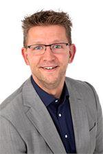 Peterjan van Rijswijk (Vastgoedadviseur)