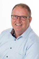 Robert-Jan van der Kaaden