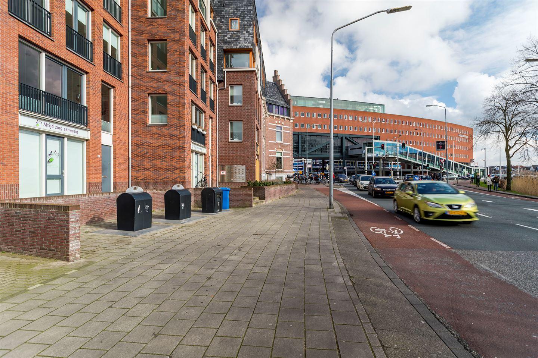 Bekijk foto 2 van Geestersingel 67 68