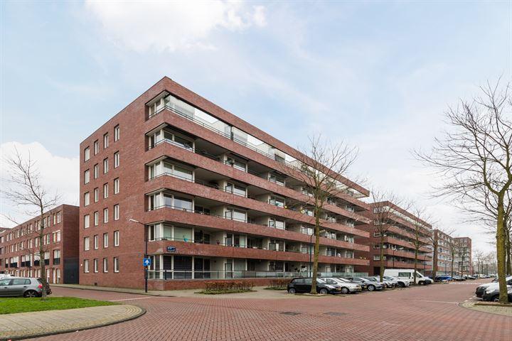 Johan Hofmanstraat 117