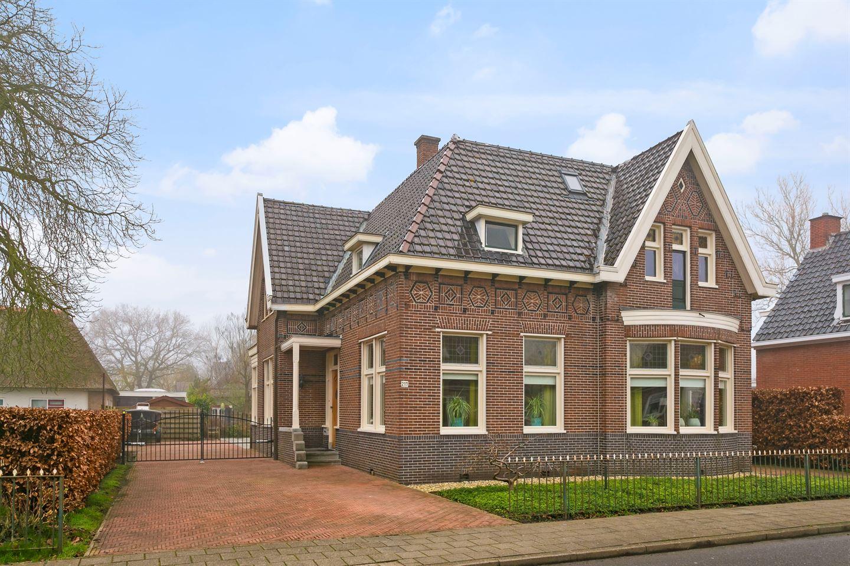 View photo 1 of Hoofdstraat 217
