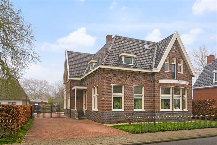 Hoofdstraat 217