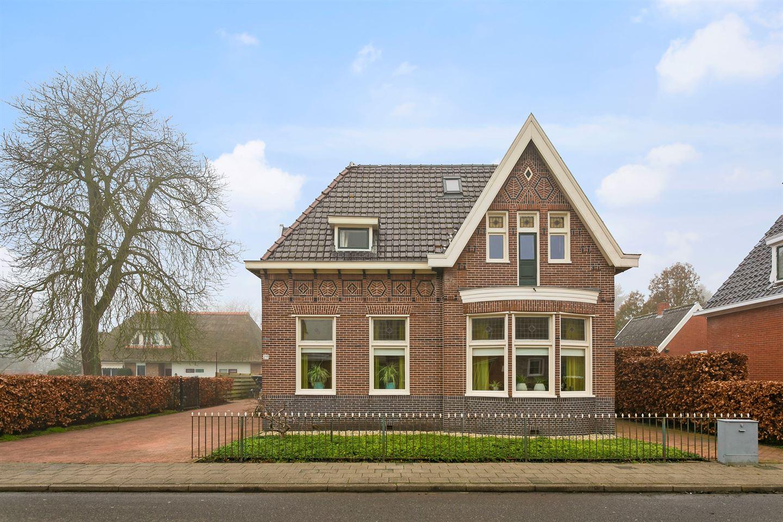 View photo 5 of Hoofdstraat 217
