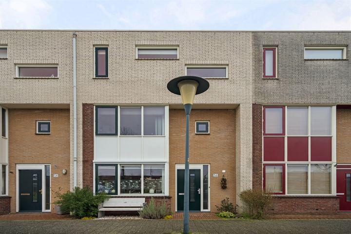 Puttershoekstraat 56