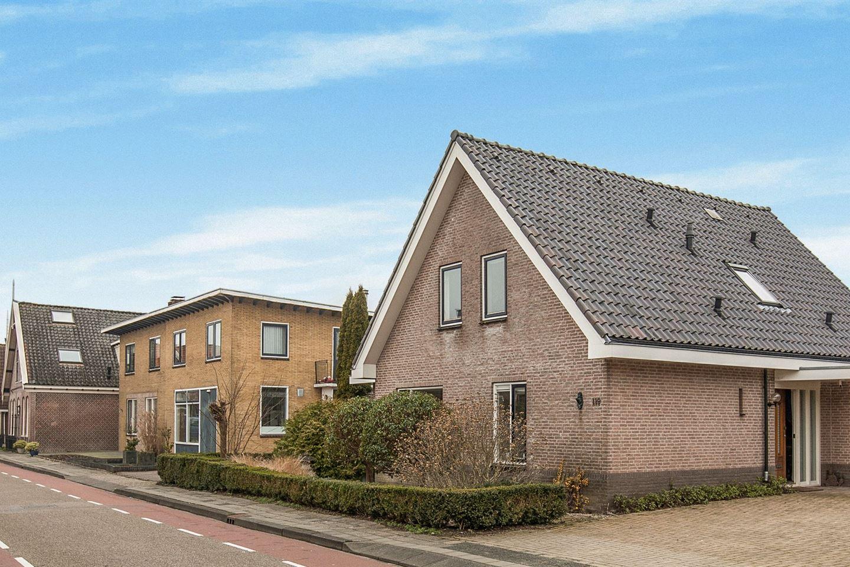 Bekijk foto 3 van Hoofdstraat 119