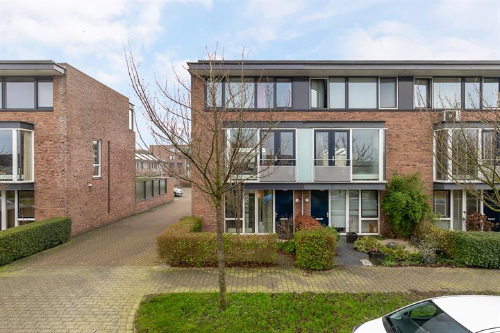 Havenstraat 11