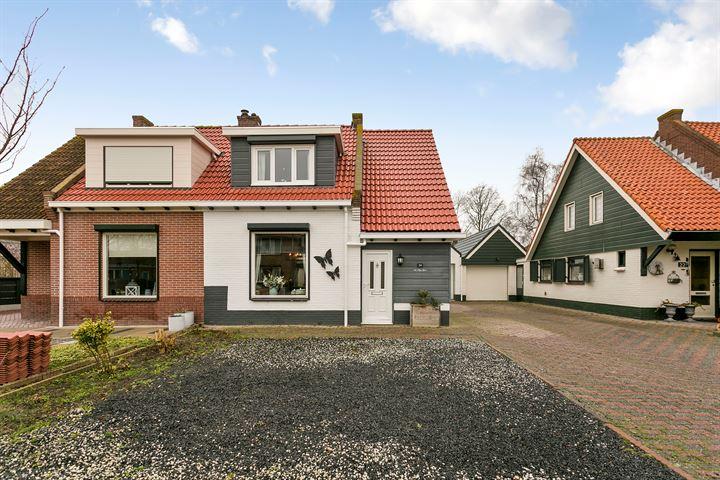 Johan Willem Frisostraat 24