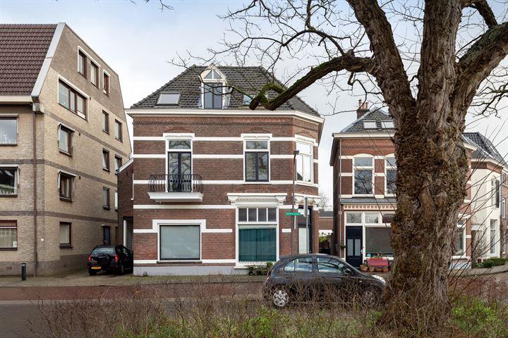 Oranjestraat 7 H