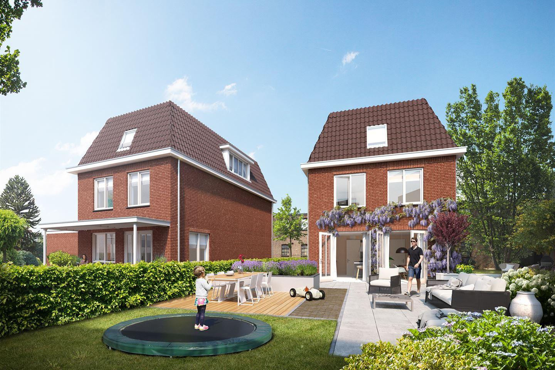 Bekijk foto 3 van Vaartweg 51 A