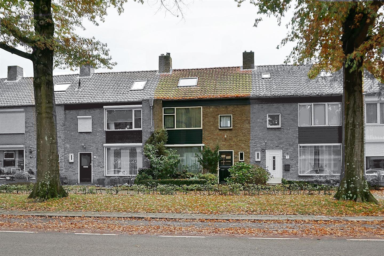 Bekijk foto 5 van Lage Witsiebaan 63