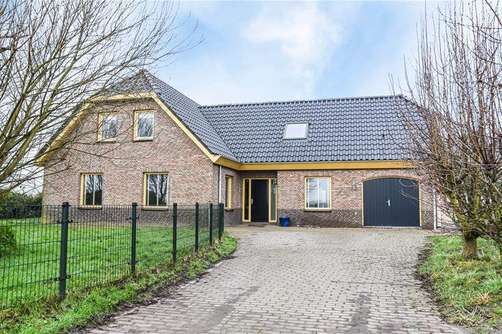 Rijnlanderweg 757