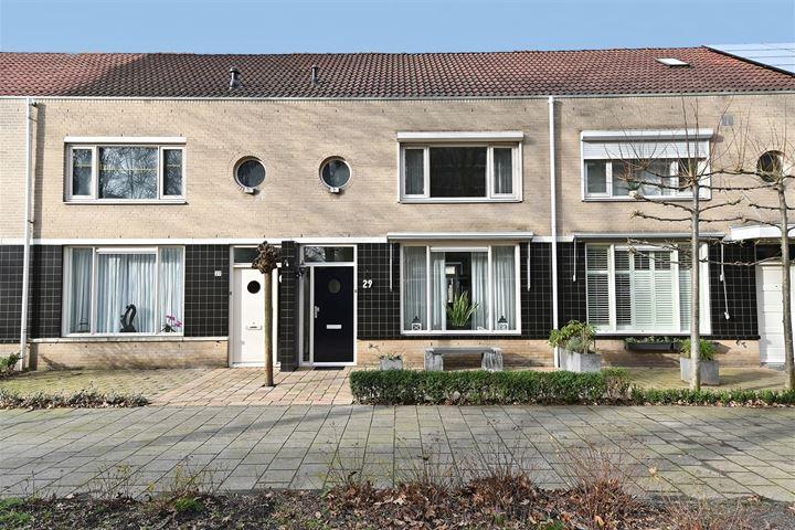 Koebergstraat 29