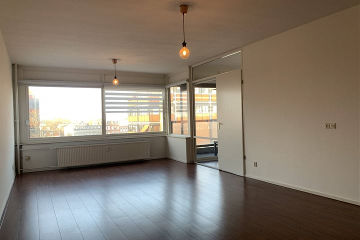 Lange Herenstraat 77