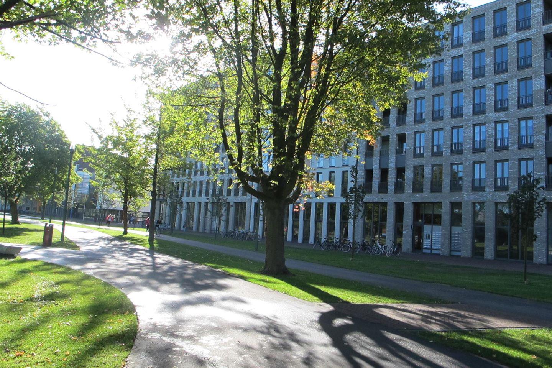 View photo 3 of Leerparkpromenade 136