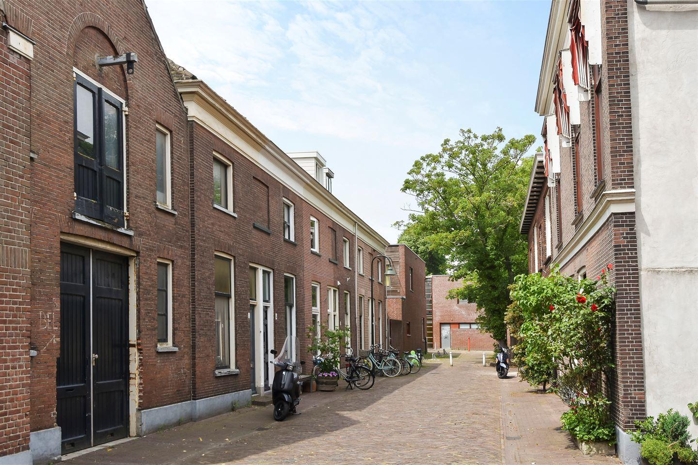 Bekijk foto 1 van Dirklangenstraat 54