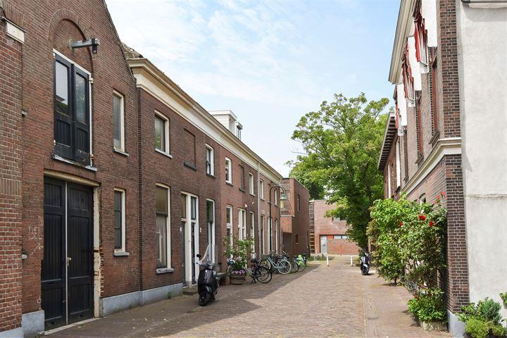 Dirklangenstraat 54
