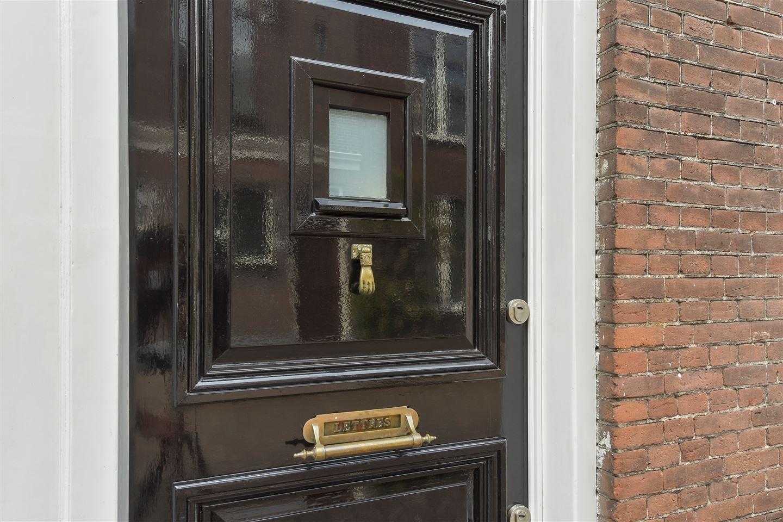 Bekijk foto 3 van Dirklangenstraat 54