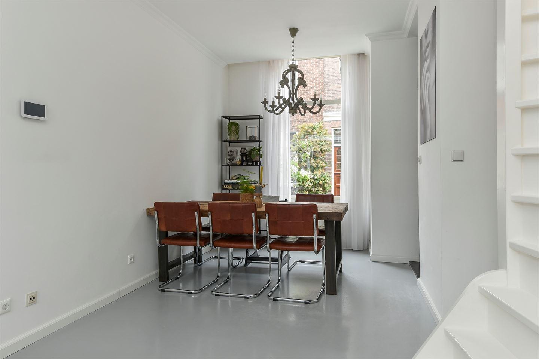 Bekijk foto 5 van Dirklangenstraat 54