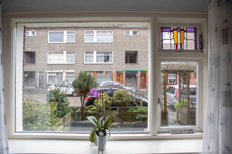 Bekijk foto 5 van Mr. Troelstrastraat 39