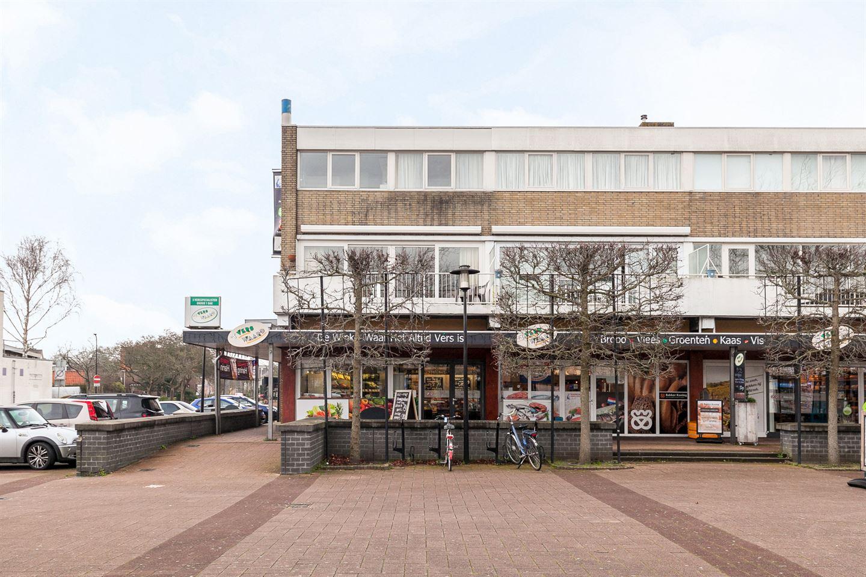 Bekijk foto 1 van Raadhuisstraat 40
