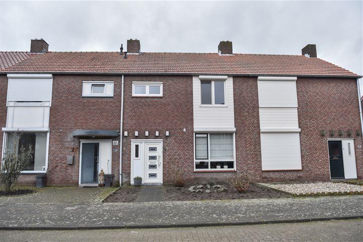Jan van Eechoudstraat 44