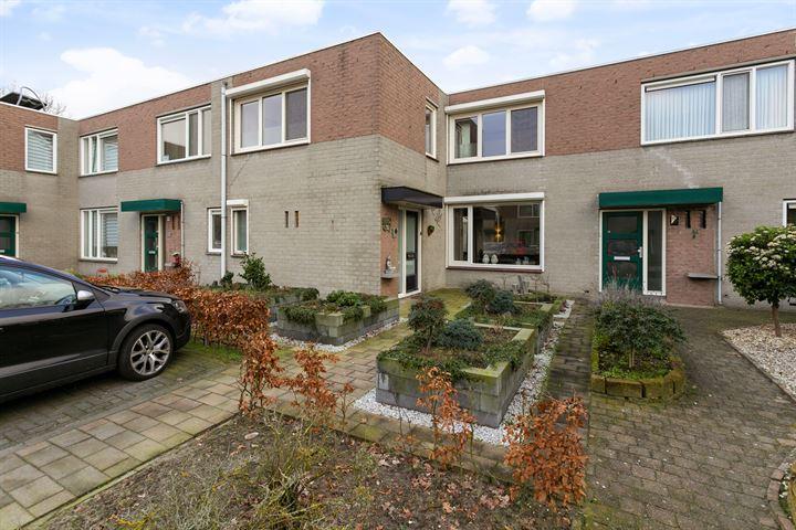 Korhoenderhof 39