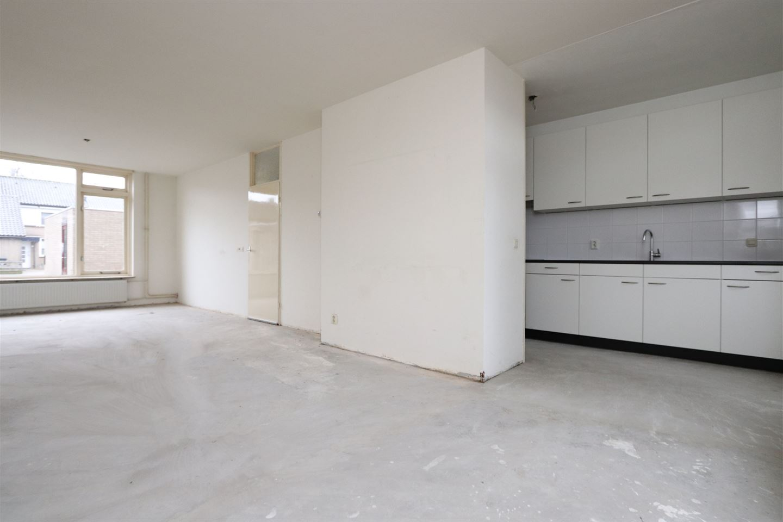 Bekijk foto 3 van Mambostraat 156