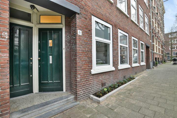 Zaandijkstraat 8 HS
