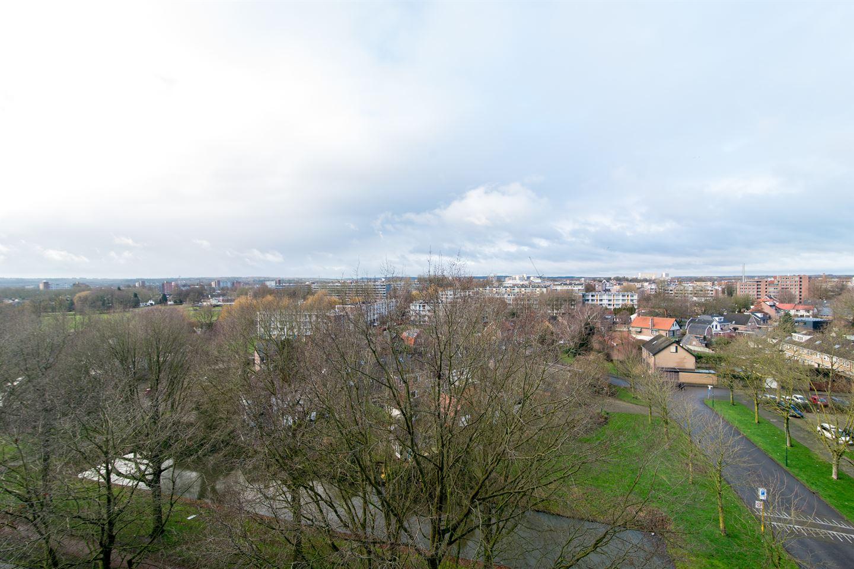 View photo 1 of Zuiderkruis 140