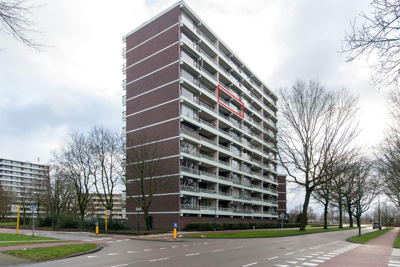 View photo 2 of Zuiderkruis 140